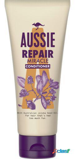 Aussie Acondicionador Repair Miracle 200 ml