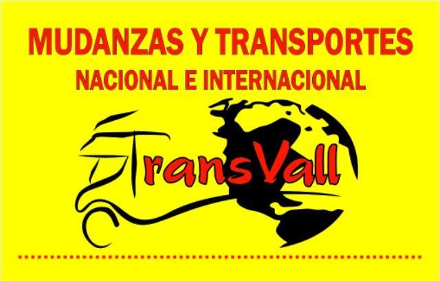 Mudanzas y Portes TRANSVALL, Profesionales en el sector