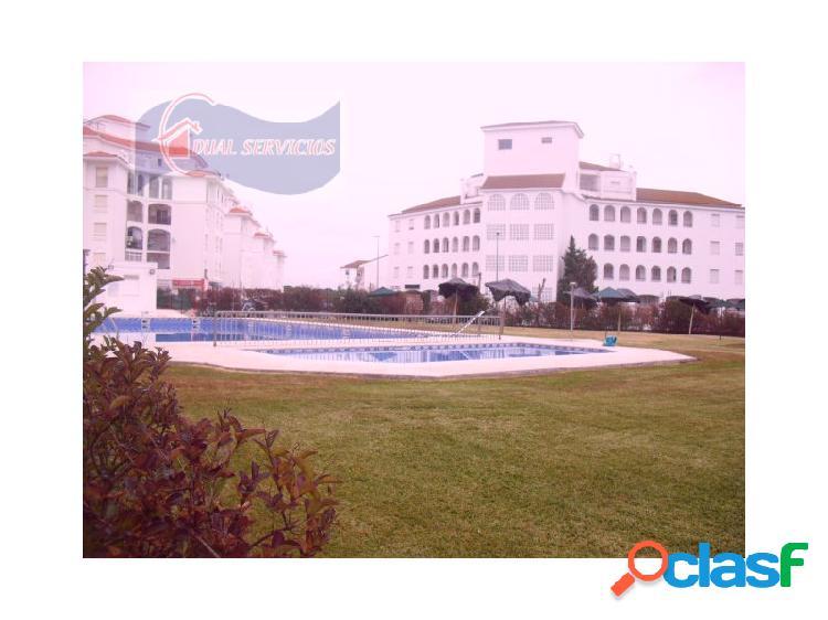 Se vende Apartamento cerca de playa, El Portil, Huelva