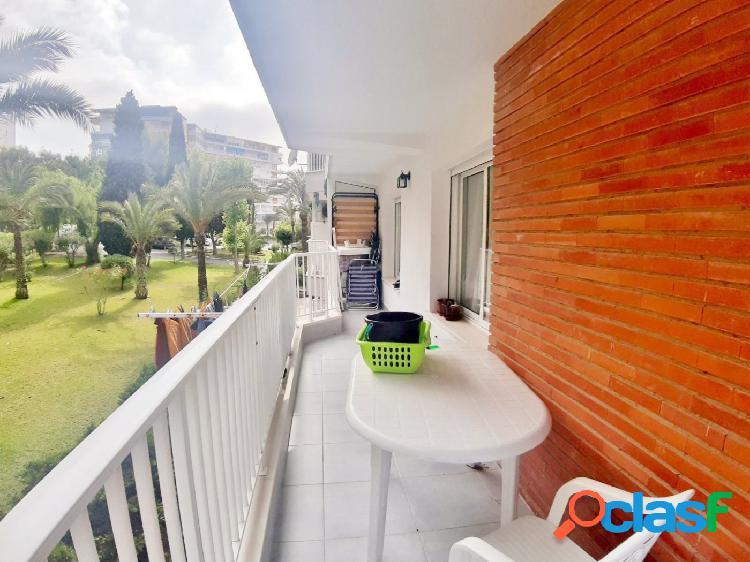 Apartamento en San Juan Alicante - Oportunidad
