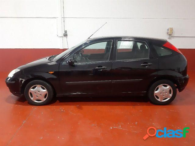 FORD Focus diesel en Pinto (Madrid)