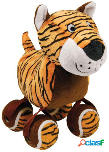 KONG Tennishoes Tigre S