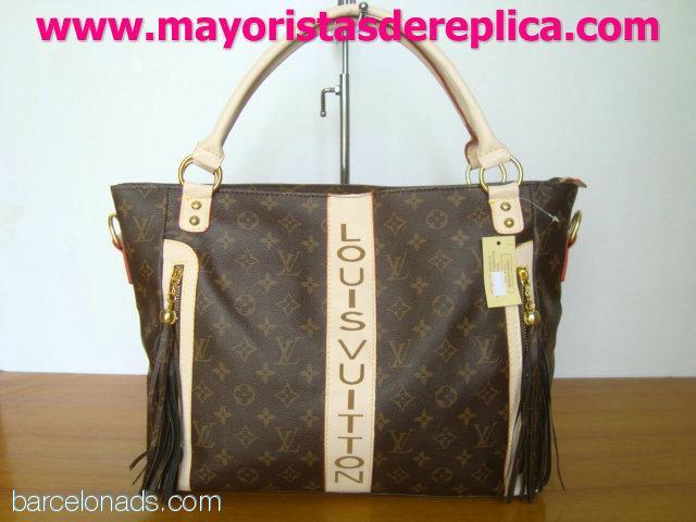 45 USD,ventas por mayor Bolsa de mano Louis Vuitton en