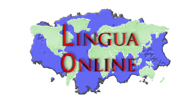 ACADEMIA ONLINE: CLASES DE INGLES,,FRANCES, CHINO, ITALIANO