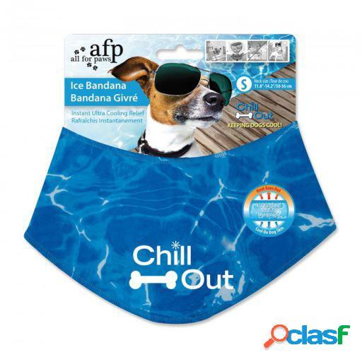AFP Bandanas Refrescante Chill Out Xl 75 GR