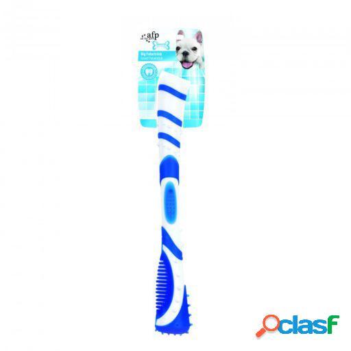 AFP Juguete Dental Dog Chews Futuristick L 208 gr