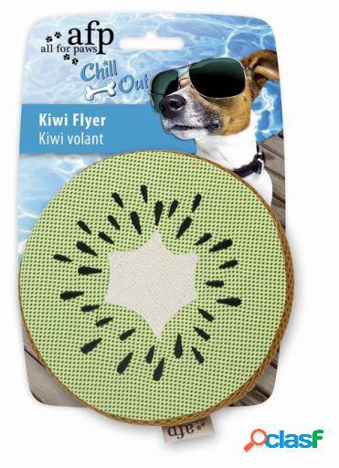 AFP Juguete Hidratante Chill Out Kiwi 125 GR
