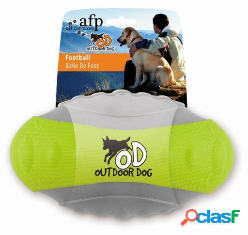 AFP Rugby Pelotas Out Door Dog 517 gr