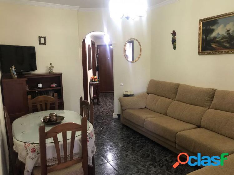 Acogedor apartamento en La Colina, por 95000€.