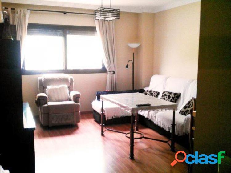 Acogedor piso en el Camino del Pozuelo, por 180000€.
