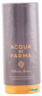 Acqua di Parma Collezione Barbiere Eye Cream 15 Ml 15 ml