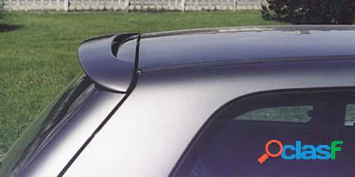 Aleron deportivo para Renault Clio Small -8/98
