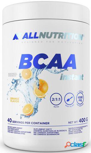 Allnutrition Bcaa Instantáneo Fresa 400 gr Arrándano