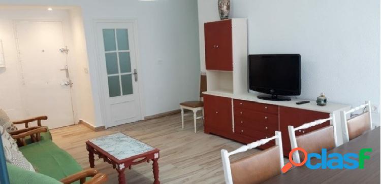 Alquiler de piso en San Basilio proximo a la Escuela de