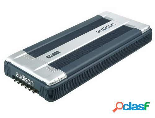 Amplificador Audison LRX 1.1K
