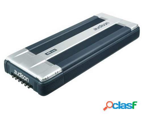Amplificador Audison LRX 4.1K