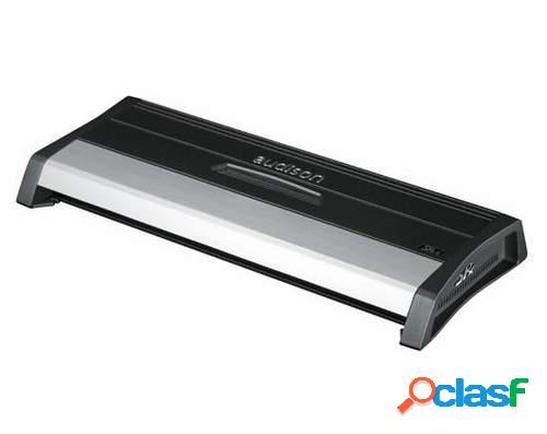 Amplificador de 540W Audison SRx 5