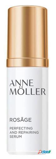 Anne Möller Rosage Perfecting & Reparing Serum 30 ml 30 ml