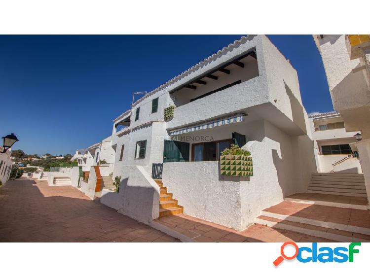 Apartamento cerca del mar en venta en Cala Torret