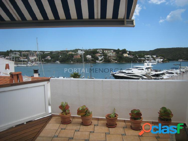 Apartamento en Menorca, zona Puerto de Mahón