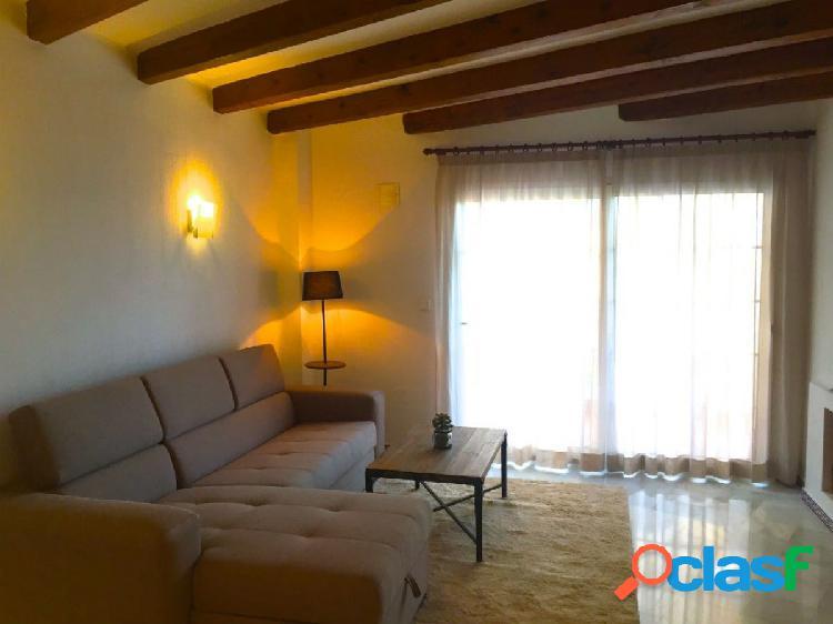 Apartamento en Torrevieja zona Playa de los locos, Urb.