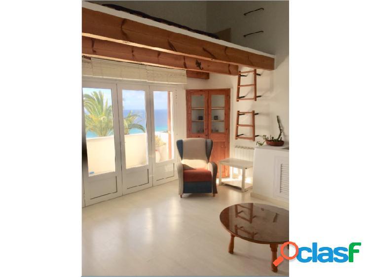 Apartamento en Venta en Menorca (San Jaime / Son Bou) de