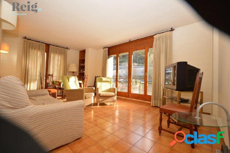 Apartamento en pleno centro de Escaldes - Engordany