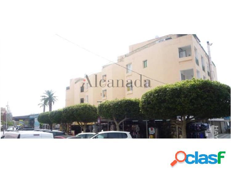 Apartamento en primera linea de mar del Port de Alcudia