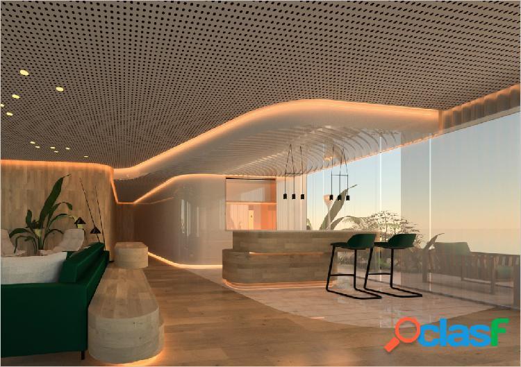 Apartamento exclusivo en Las Colinas, Orihuela Costa