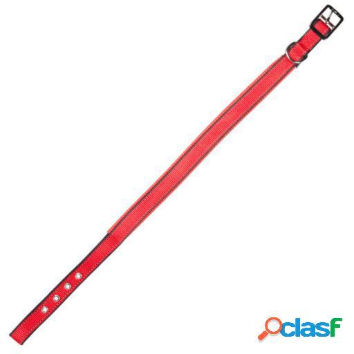 Arppe Collar Nylon Active Line Talla 45 en Diferentes