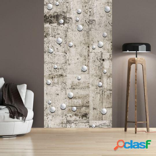 Artgeist Papel Pintado - Pearl Curtain