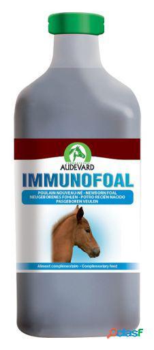 Audevard Immunofoal 300 ml 300 ml