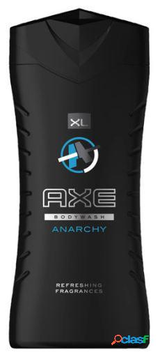 Axe Gel Anarchy for Him 400 ml