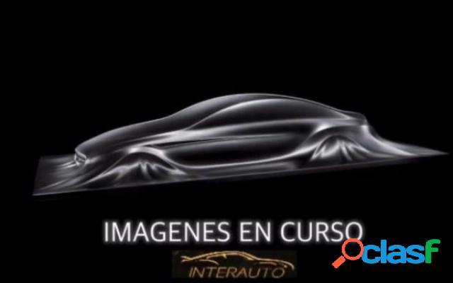 BMW Otro diesel en Marchena (Sevilla)