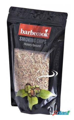 Barbecook Birutas de madera para alimentar el fuego