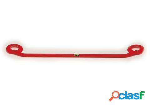 Barra de refuerzo OMP para Honda Civic Type R-Sdelantera,