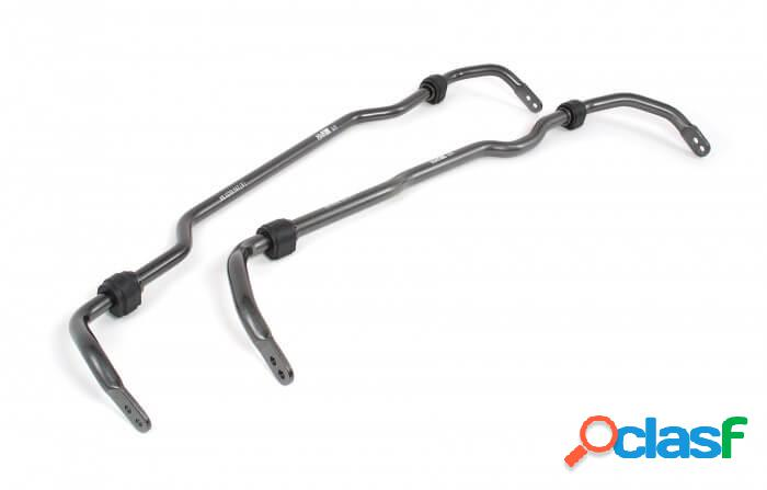 Barras estabilizadoras H&R para Audi A6 Lim.+Avant/ Trasera