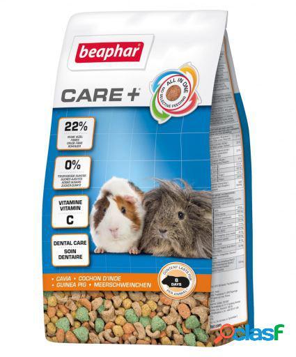Beaphar Care+ Cobaya 1.5 Kg