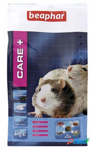 Beaphar Care+ Rata 1.5 Kg