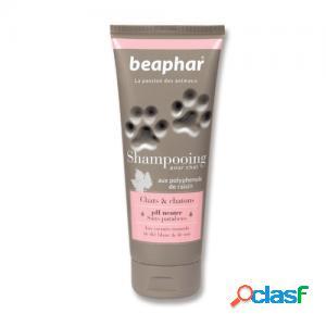 Beaphar Champu Premium Gatos Y Gatitos 200Ml 250 ml
