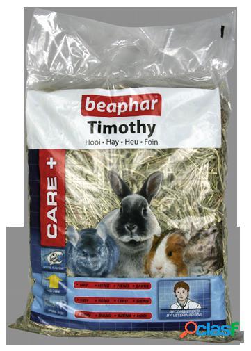 Beaphar Heno Care+ Timothy Hay 1 Kg