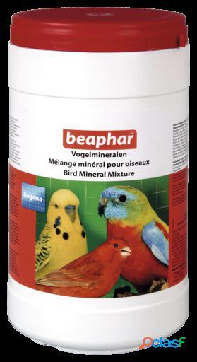 Beaphar Minerales/grit Aves 1.25 KG