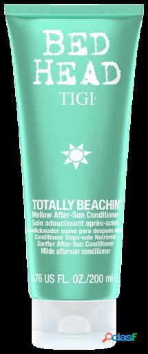 Bed Head Totally Beachin Acondicionador Suave After Sun 200