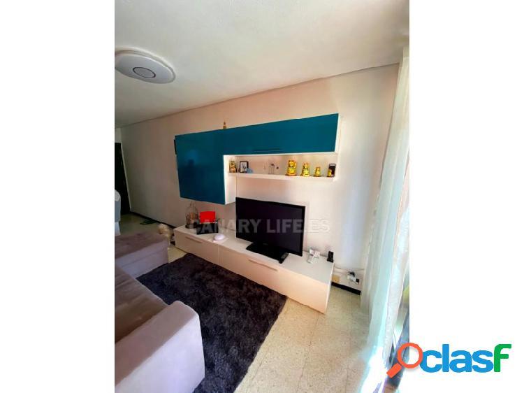 Bonito apartamento de 2 dormitorios en Playa del Inglés