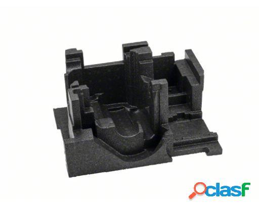 Bosch Cajas para guardar piezas pequeñas Bandeja GOF 1250