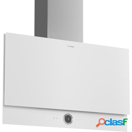 Bosch Campana DWF97RV20 Blanca