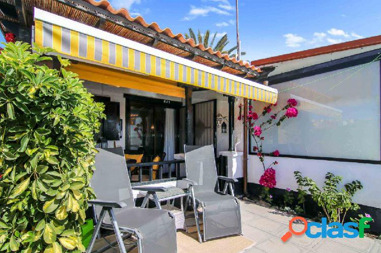 Bungalow en venta en Arguineguín, Centro, Gran Canaria