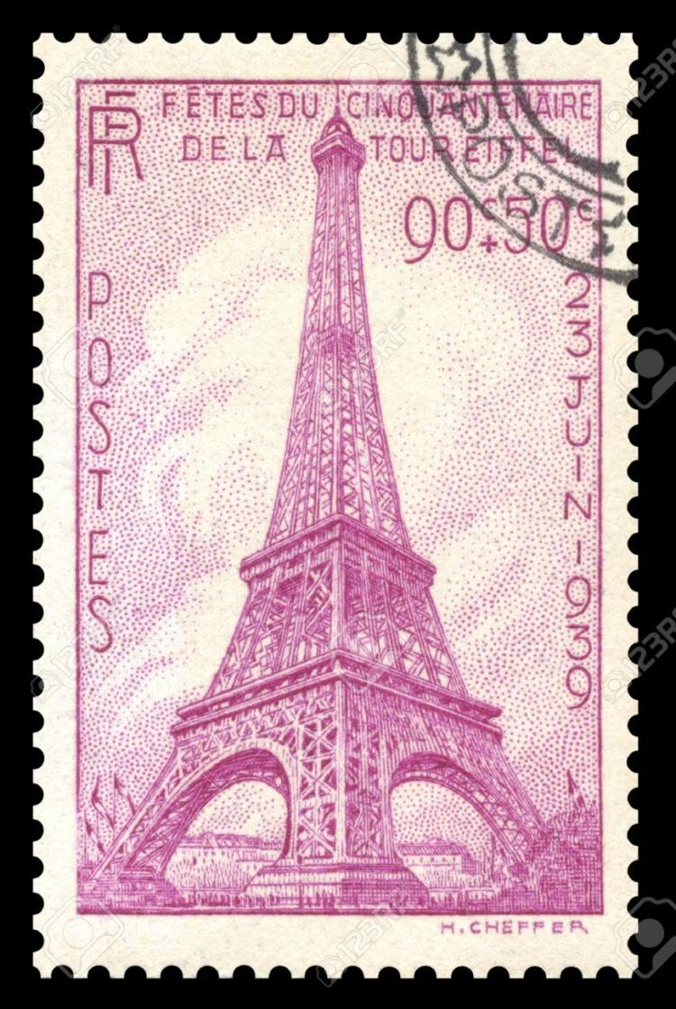 Cambio sellos 3x1