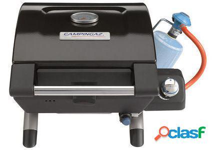 Campingaz Barbacoa 1 series compact ex cv
