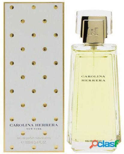 Carolina Herrera Eau de Parfum para Mujeres 100 ml